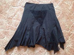 Блискучі штани Джинси. OSHKOSH детские джинсы для девочки Штаны  390 ... 70173c366b756