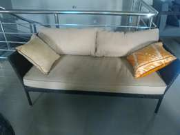 Lounge Chair from Supaby
