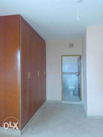 3 bedroom House to rent in Ngong, Matasia Ngong - image 7