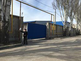Оренда складу і складських приміщень в Одесской области  зняти склад ... e537776f4fa4b