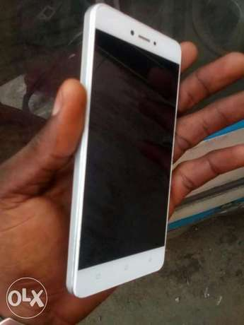 CLEAN Gionee f100 Port Harcourt - image 2