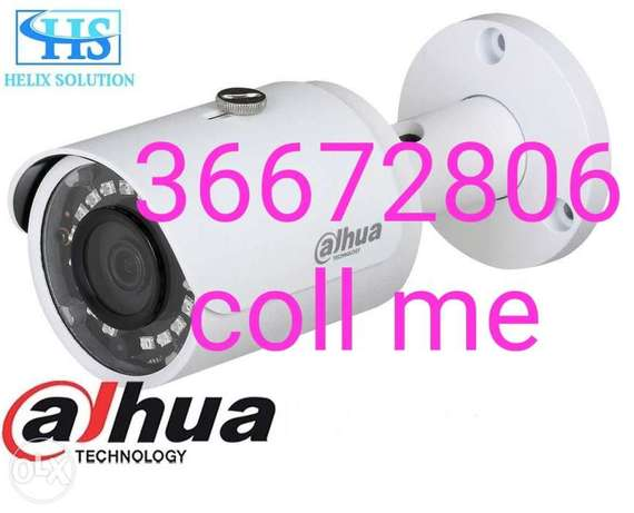 Cctv camera new fixing call me my number anytime