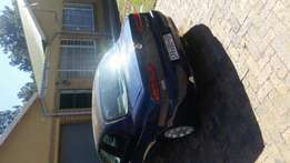 Alfa 156 for sale or to swop