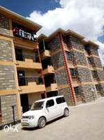 2 bedroom house to let in Ongata Rongai around tuskeys