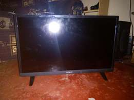 "Vitron 24"" Digital tv set"