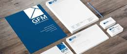 Branding and Design Services
