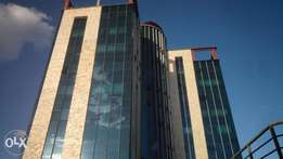offices to let in south b along Mombasa road