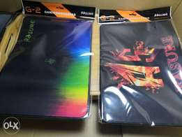 Mouse pad G2 only 25 SR