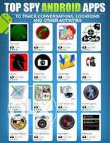 50+ paid android applications and games