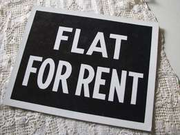 Flat/cottage for rent in Edenvale