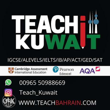 British & American Academy for Private Tutoring