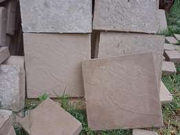 Beautiful pavers for sale.Paving