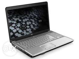 Swap your old or faulty laptops