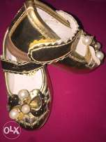 size 21 baby shoes for sale