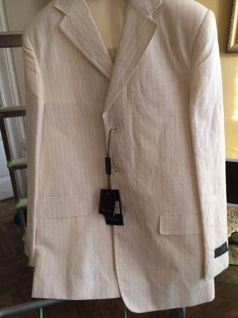 Marco Verro костюм  500 грн. - Одежда для мальчиков Львов на Olx 2dad42e201973