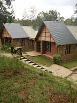 prime cottages for holiday makers nanyuki