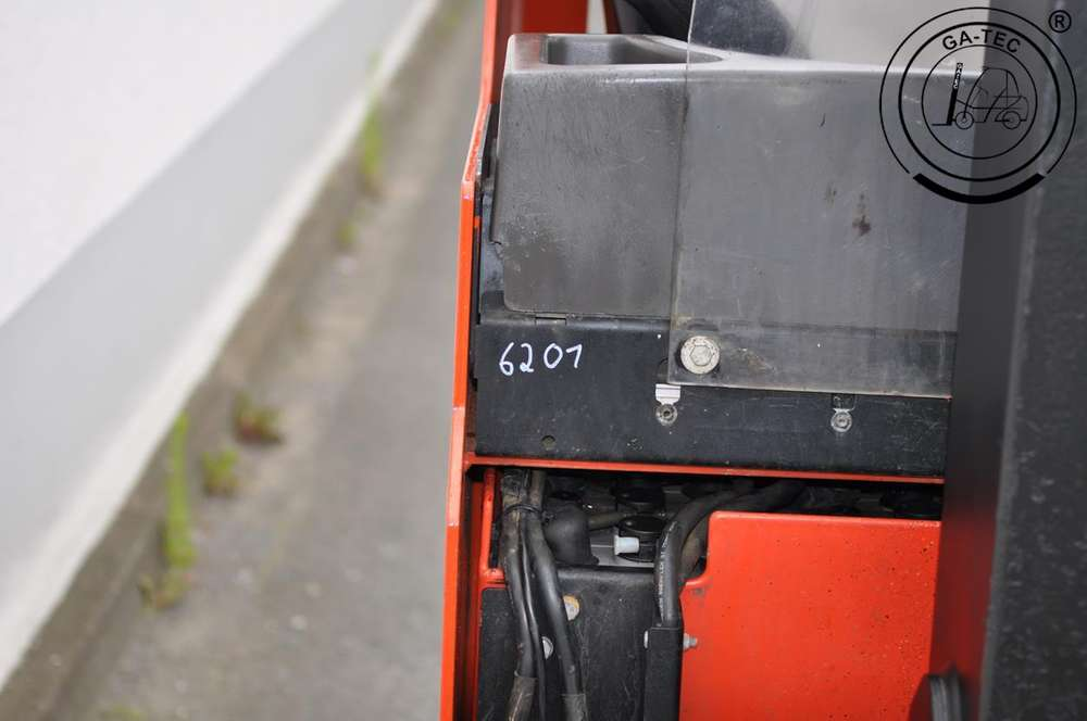 BT RRB 1 - 2008 - image 11