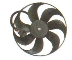 cooling fans various