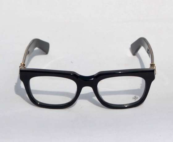 Chrome Hearts glasses Alimosho - image 3