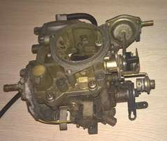 Carb for VW Golf for Sale