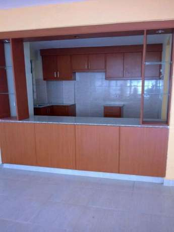 2 bedroom apartment for sale in Mlolongo City Centre - image 3
