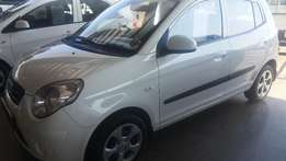 Kia Picanto 1.1 A/C for sale