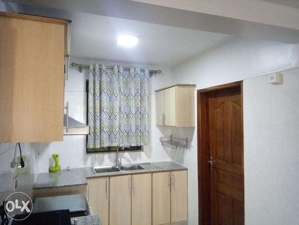 Executive 2 bedrooms for Sale Thindigwa - image 5