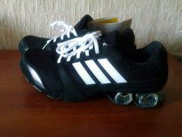 Новые брендовые кроссовки Adidas Komet Bounce Q23474 оригинал 32d75d8b55d33