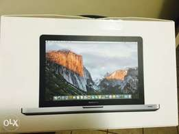 Mac BookPro for sale