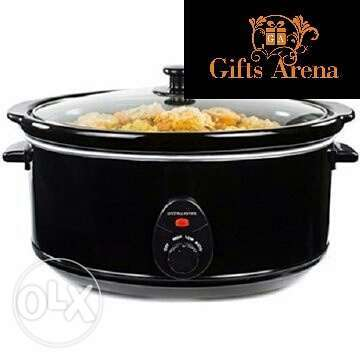 Andrew James Electric Food Rice Cooker Lagos Mainland - image 1