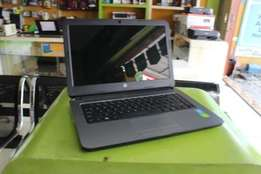 HP 14 Ts Notebook PC (Gaming Laptop) *Used