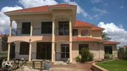 Munyonyo multi family home for sale at 999m