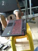 LenovoY50-70.core i7.4kdisplay.3gbnvd.gtx.256ssd./16gbram.touchscreen.