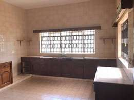 4 Bedroom Townhouse with DSQ for sale in Kilimani, Nairobi