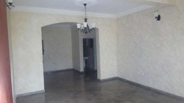 Serviced 2 bedroom flat for rent in Wuse 2 Wuse 2 - image 6