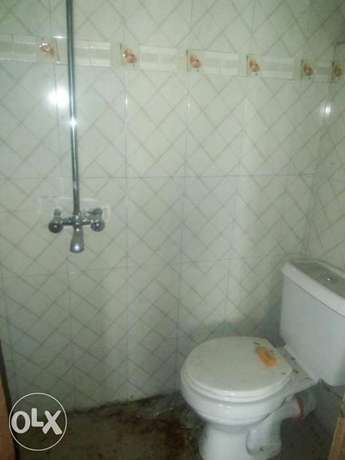 TO LET Newly finished classic 1 and 2 bedroom flat at Rupkokwu PH. Port Harcourt - image 4