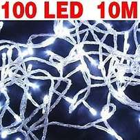 10m & 20m FAIRY lights