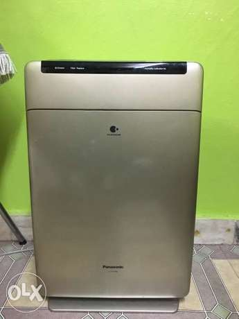 Ikea chairs and other home appliances الرياض -  6