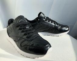 Reebok Leather w Wielkopolskie OLX.pl