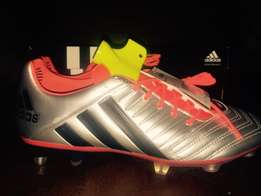 Adidas Rugby Toks