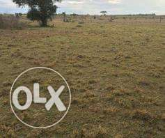 Selling my Land in Isinya(Emambarisui) 5Acres