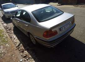Cars Under R30 000 Cars Bakkies For Sale Olx South Africa