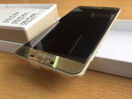 Samsung galaxy C7 brand new and sealed in ashop,free delivery
