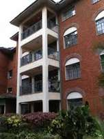 3 Bedroom Apartment For sale in Lavington. Quick sale