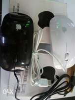 Apple USB mouse as low as 500 only