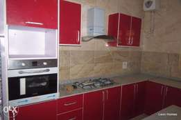 Newly Built 5 Bedroom Fully Detached House for Sale at Lekki for N99M