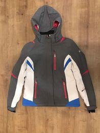 Лыжные Куртки - Жіночий одяг - OLX.ua 0e2cdd2da4de4