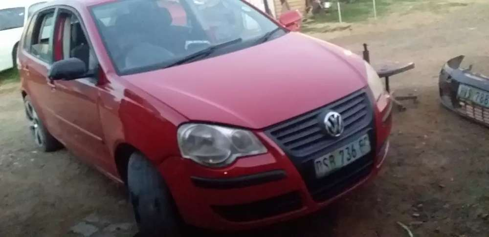 Cars Blm Cars Bakkies For Sale In Durban Olx South Africa