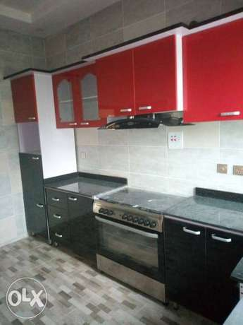 SOPHISTICATED and FURNISHED 4Bedroom terrace duplex for sale Lekki - image 5