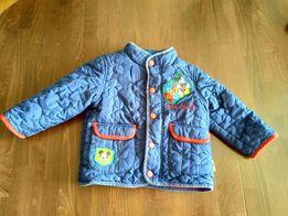 Куртка George - Дитячий одяг - OLX.ua 6e40973353154